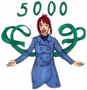 5000Klicks