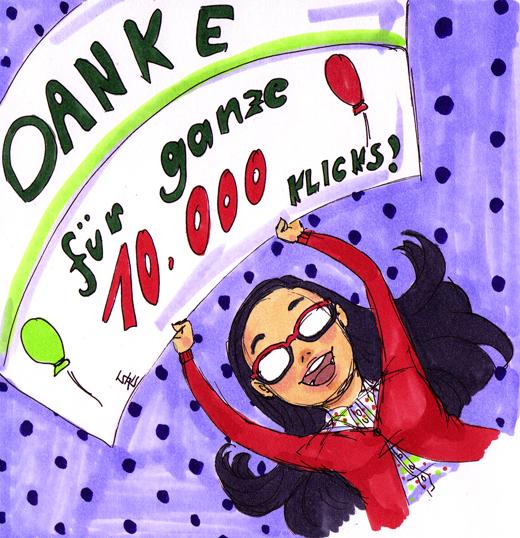 10000KlicksSoph