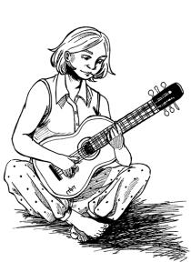 GitarreSoph