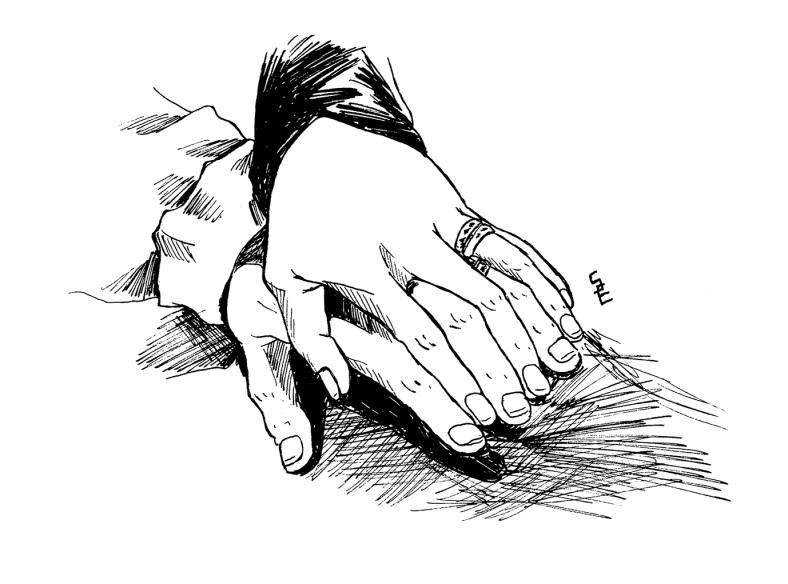 VerlobungSoph