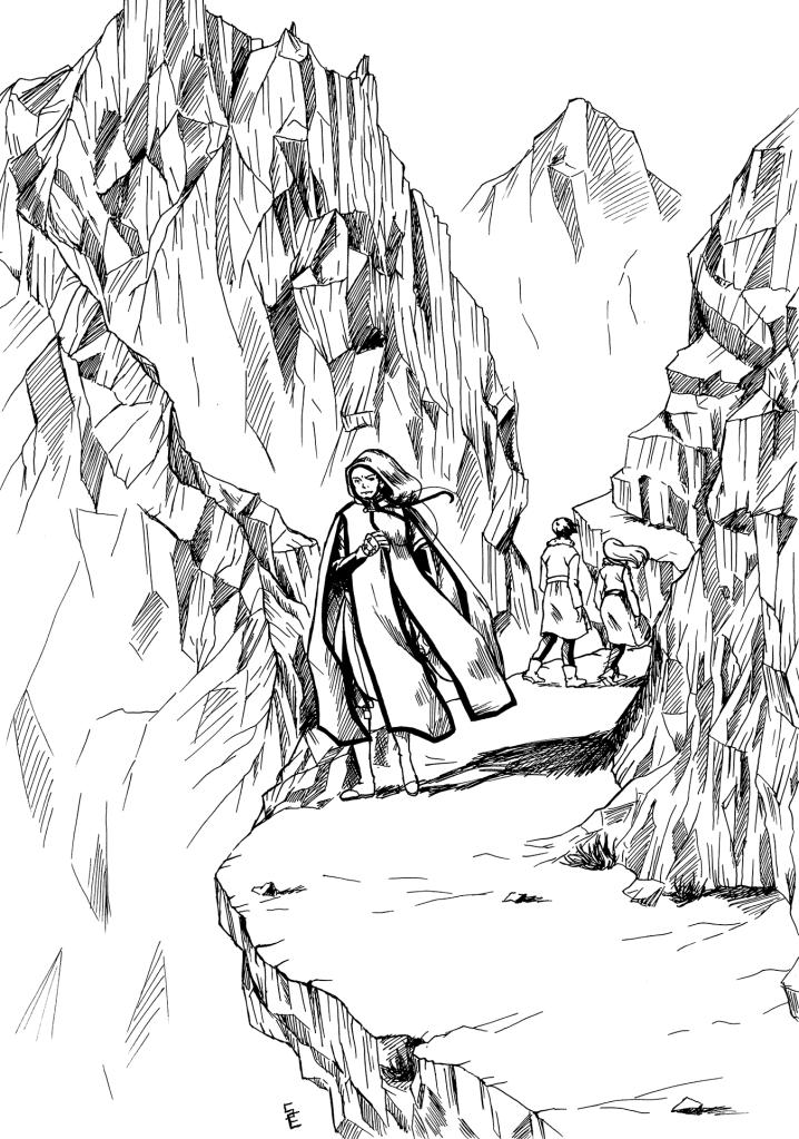 BergFortsSoph