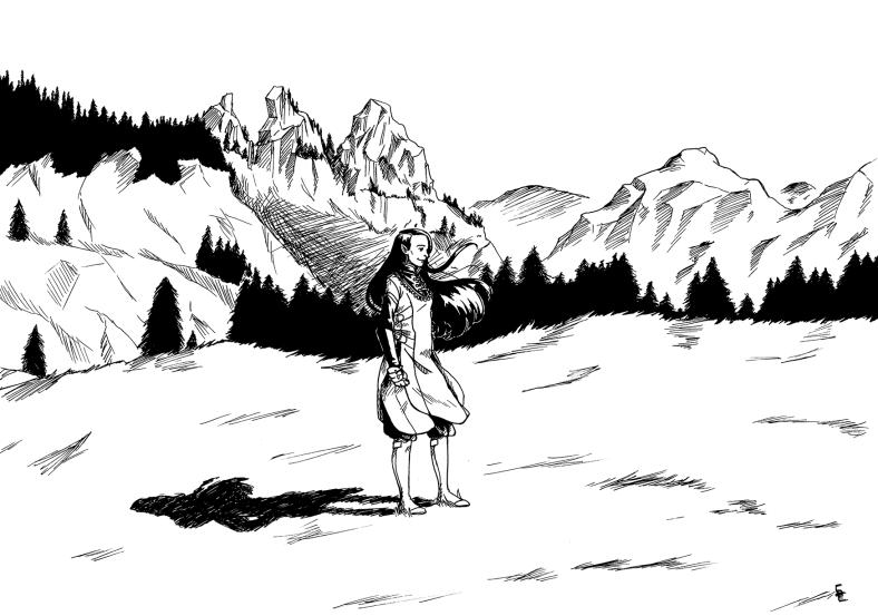 BerglandschaftSoph
