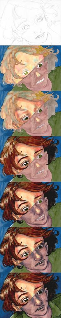 GesichtVerlaufSoph