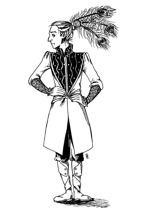 Charakter1Soph