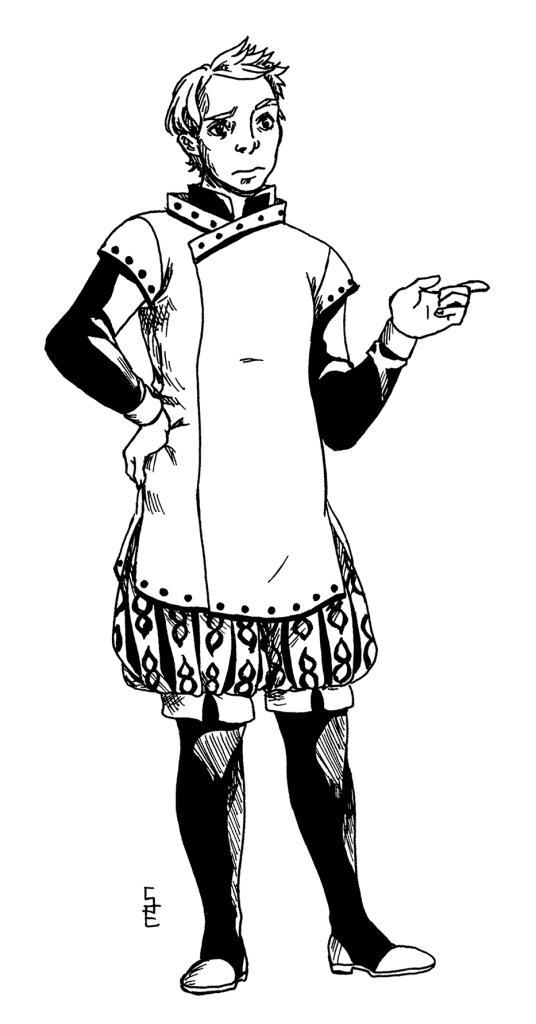 Charakter3Soph