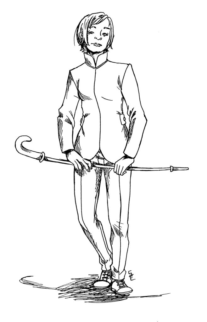Charakter5Soph