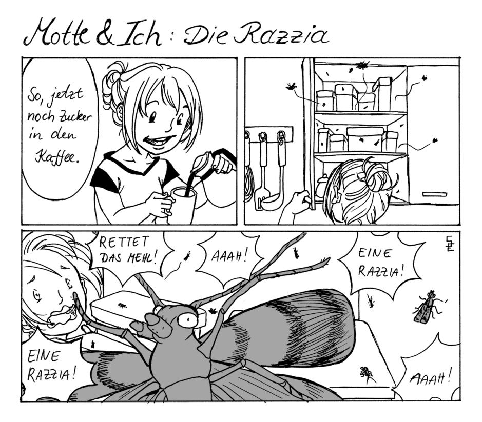 Motte&Ich01Soph