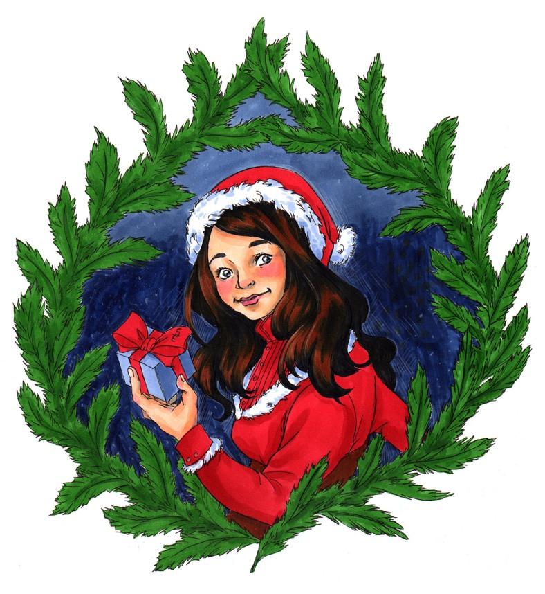 weihnachten2016soph