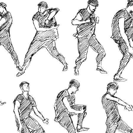 Back to the Basics: Movement 02 Thumbnail